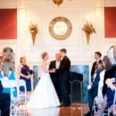 130x130 sq 1405351022075 madison wedding1