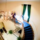 130x130 sq 1405351204207 staircase1