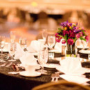 130x130 sq 1405351675861 ballroom wedding6
