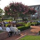130x130 sq 1405351772436 courtyard seating