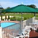 130x130 sq 1405351834604 tavern deck and pool