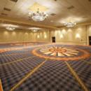 130x130 sq 1469124025244 henrico ballroom 2