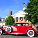 130x130 sq 1469124025284 jefferson hall antique auto