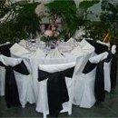 130x130 sq 1240244676125 weddingimg2