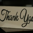 130x130 sq 1366994655827 sttkthank you sign