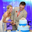 130x130_sq_1359239599226-cakecutting