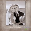 130x130_sq_1359246455465-weddingwirebrandimage