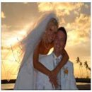 130x130_sq_1240709136093-beachwedding11.jpeg