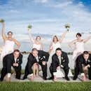 130x130 sq 1351839583423 grayburdickmariaangelaphotographyburdickweddingportraits366low