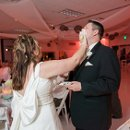 130x130 sq 1351839587102 grayburdickmariaangelaphotographyburdickweddingreception542low