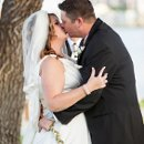 130x130 sq 1351839593464 grayburdickmariaangelaphotographyburdickweddingceremony291low