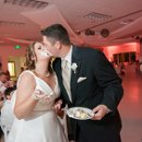 130x130 sq 1351839596870 grayburdickmariaangelaphotographyburdickweddingreception552low