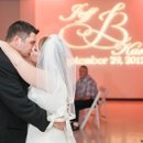 130x130 sq 1351839600172 grayburdickmariaangelaphotographyburdickweddingreception432low