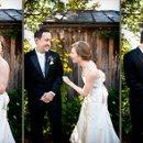 130x130 sq 1295041362979 bridegroom01