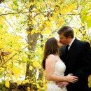 130x130 sq 1295041368729 bridegroom02