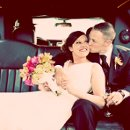 130x130 sq 1295041384994 bridegroom08