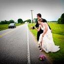 130x130 sq 1295041391354 bridegroom10
