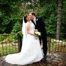130x130 sq 1295041411166 bridegroom15