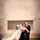 130x130 sq 1295041419901 bridegroom18