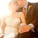 130x130 sq 1295041428151 bridegroom21