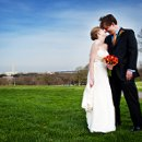 130x130 sq 1295041445947 bridegroom26
