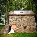 130x130 sq 1295041451072 bridegroom27