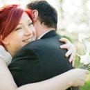 130x130 sq 1347681092447 weddingwirephotos30