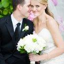 130x130 sq 1347681097359 weddingwirephotos32