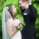 130x130 sq 1347681099928 weddingwirephotos33