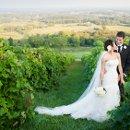 130x130 sq 1347681103301 weddingwirephotos34