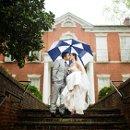 130x130 sq 1347681108970 weddingwirephotos36
