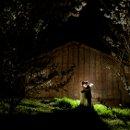 130x130 sq 1347681112027 weddingwirephotos37