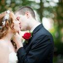 130x130 sq 1347681117089 weddingwirephotos39
