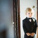 130x130 sq 1347681119358 weddingwirephotos40