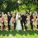 130x130 sq 1347681124202 weddingwirephotos41