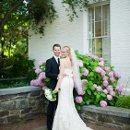 130x130 sq 1347681127799 weddingwirephotos42