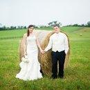 130x130 sq 1347681133295 weddingwirephotos44