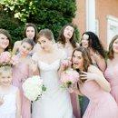 130x130 sq 1347681136392 weddingwirephotos45