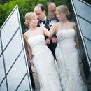 130x130 sq 1347681150848 weddingwirephotos49