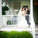 130x130 sq 1347681154112 weddingwirephotos50