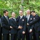 130x130 sq 1347681160218 weddingwirephotos52