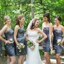 130x130 sq 1347681163973 weddingwirephotos53