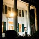 130x130 sq 1347681169336 weddingwirephotos55