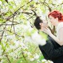 130x130 sq 1347681172715 weddingwirephotos56