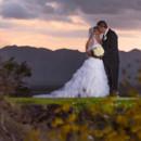 130x130 sq 1460089068169 arizona sunset weddings cwlife
