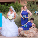 130x130 sq 1460089076240 bridal party arizona cwlife