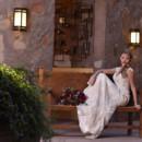 130x130 sq 1460089094240 encanterra weddings cwlifeb