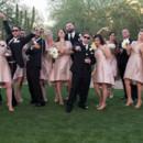 130x130 sq 1460089131730 jw marriott phoenix desert ridge weddings cwlifed