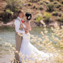 130x130 sq 1460089140471 lake pleasant weddings cwlifea