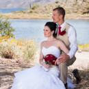 130x130 sq 1460089145771 lake pleasant weddings cwlifeb